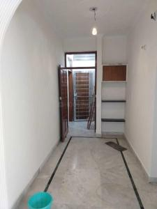 Gallery Cover Image of 2300 Sq.ft 4 BHK Apartment for rent in Sector 11 Dwarka for 45000
