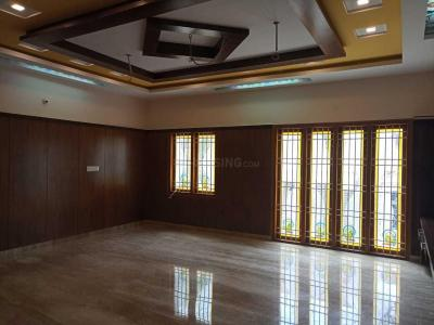 Gallery Cover Image of 4000 Sq.ft 4 BHK Independent House for buy in Mallathahalli for 27000000