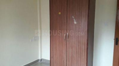 Gallery Cover Image of 1550 Sq.ft 3 BHK Apartment for rent in Indira Nagar for 45000