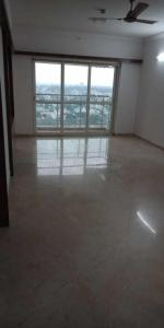 Gallery Cover Image of 1500 Sq.ft 3 BHK Apartment for rent in R. T. Nagar for 60000