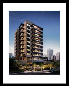 Gallery Cover Image of 1433 Sq.ft 3 BHK Apartment for buy in Boduppal for 5732000