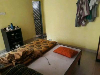 Bedroom Image of PG 4040732 Kopar Khairane in Kopar Khairane