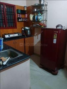 Kitchen Image of PG 5611747 Mangadu in Mangadu