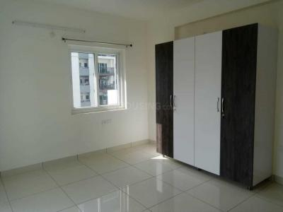 Gallery Cover Image of 1600 Sq.ft 3 BHK Apartment for rent in Amberpet for 22000