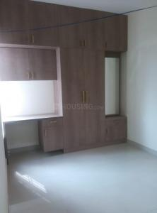 Gallery Cover Image of 1464 Sq.ft 3 BHK Apartment for rent in Chansandra for 21000