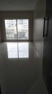 Gallery Cover Image of 1050 Sq.ft 2 BHK Apartment for rent in Santacruz East for 64999