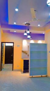 Gallery Cover Image of 450 Sq.ft 1 BHK Independent House for buy in DLF Ankur Vihar for 1000000
