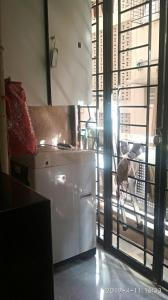 Gallery Cover Image of 1370 Sq.ft 3 BHK Apartment for buy in Andheri West for 51100000