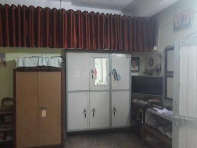 Gallery Cover Image of 557 Sq.ft 1 BHK Independent House for buy in Fatepura for 2000000