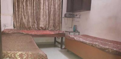 Bedroom Image of PG 4035750 Dadar West in Dadar West