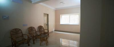 Gallery Cover Image of 225 Sq.ft 1 RK Apartment for rent in Prabha Apartment, Bhalubasa for 12000