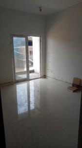 Gallery Cover Image of 847 Sq.ft 1 BHK Apartment for buy in Hennur Main Road for 3388000
