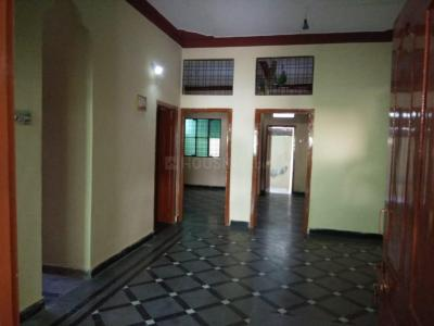 Gallery Cover Image of 990 Sq.ft 2 BHK Independent House for buy in Toli Chowki for 3500000