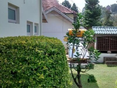 Gallery Cover Image of 2000 Sq.ft 2 BHK Independent House for buy in Coonoor for 12000000