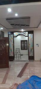 Gallery Cover Image of 4500 Sq.ft 3 BHK Independent House for buy in Gnana Bharathi for 27000000