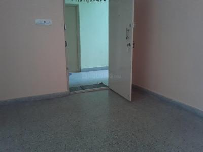 Gallery Cover Image of 1550 Sq.ft 2 BHK Independent Floor for rent in Jeevanbheemanagar for 19000