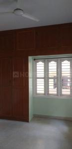 Gallery Cover Image of 1100 Sq.ft 2 BHK Independent Floor for rent in Kengeri Satellite Town for 14000