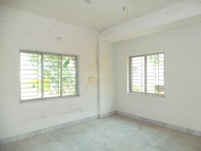 Gallery Cover Image of 360 Sq.ft 1 RK Apartment for buy in Ariadaha for 864000