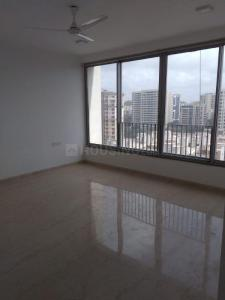 Gallery Cover Image of 2130 Sq.ft 4 BHK Apartment for rent in Oberoi Prisma , Jogeshwari East for 155000