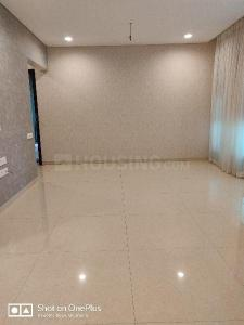 Gallery Cover Image of 1650 Sq.ft 3 BHK Apartment for rent in Bavdhan for 30000
