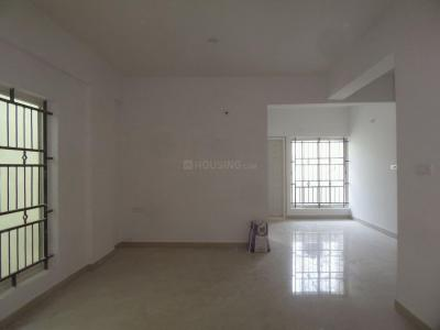 Gallery Cover Image of 1480 Sq.ft 3 BHK Apartment for rent in Chikkalasandra for 22000