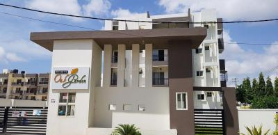 Gallery Cover Image of 1560 Sq.ft 3 BHK Apartment for buy in Bhoganhalli for 8300000