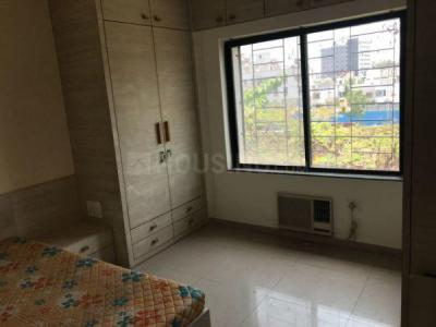 Gallery Cover Image of 1050 Sq.ft 2 BHK Apartment for buy in Anjali Apartments, Kothrud for 8500000