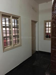 Gallery Cover Image of 2100 Sq.ft 5 BHK Independent House for rent in Basavanagudi for 40000
