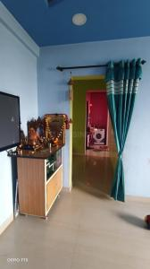 Gallery Cover Image of 850 Sq.ft 2 BHK Apartment for rent in Atharva Purva, Hadapsar for 10000