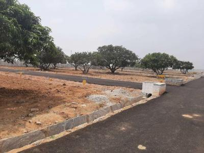 1000 Sq.ft Residential Plot for Sale in Cheemasandra, Bangalore