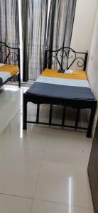 Bedroom Image of Oxotel in Hiranandani Estate
