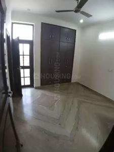 Gallery Cover Image of 4800 Sq.ft 6 BHK Independent House for buy in Sector 52 for 27200000
