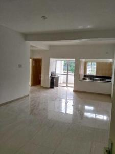 Gallery Cover Image of 910 Sq.ft 2 BHK Apartment for buy in Hapania for 3700000