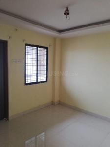Gallery Cover Image of 350 Sq.ft 1 BHK Apartment for buy in Nerul for 4000000
