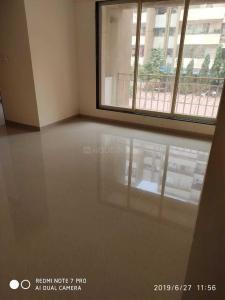 Gallery Cover Image of 675 Sq.ft 1 BHK Apartment for buy in Laxmi Housing AVENUE  D Global City, Virar West for 2900000