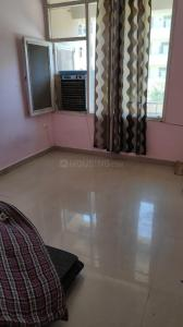 Gallery Cover Image of 1310 Sq.ft 3 BHK Apartment for rent in Kharar for 10000