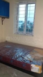 Gallery Cover Image of 350 Sq.ft 1 BHK Apartment for rent in Amberpet for 7000