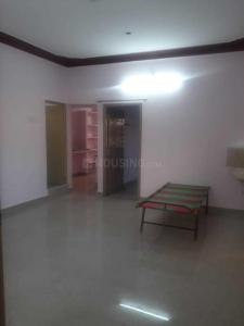 Gallery Cover Image of 1200 Sq.ft 2 BHK Apartment for rent in Vettuvankani for 16000