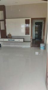 Gallery Cover Image of 2200 Sq.ft 4 BHK Villa for buy in Spanzilla, Peerzadiguda for 16000000
