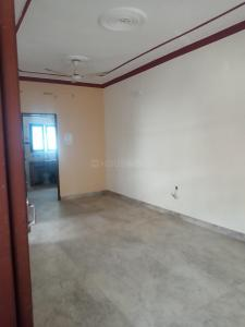 Gallery Cover Image of 1500 Sq.ft 3 BHK Independent House for buy in Ayodhya Nagar for 4800000