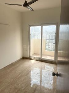 Gallery Cover Image of 396 Sq.ft 1 BHK Apartment for buy in Pivotal Devaan, Sector 84 for 2200000