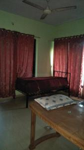 Gallery Cover Image of 1200 Sq.ft 2 BHK Independent Floor for rent in Bhandup East for 35000