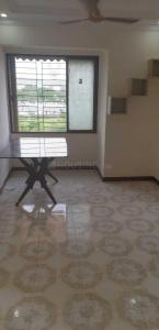Gallery Cover Image of 1350 Sq.ft 4 BHK Apartment for rent in Kopar Khairane for 20000