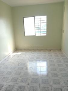 Gallery Cover Image of 628 Sq.ft 1 BHK Apartment for rent in Wonder Galaxy, Katraj for 9000