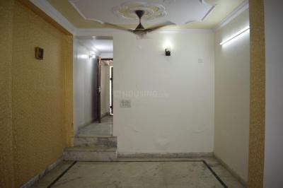 Gallery Cover Image of 900 Sq.ft 2 BHK Apartment for buy in Malviya Nagar for 7000000