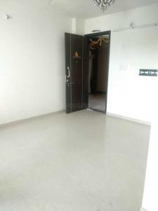 Gallery Cover Image of 1000 Sq.ft 2 BHK Apartment for rent in Shewalewadi for 14000