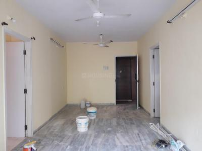 Gallery Cover Image of 900 Sq.ft 2 BHK Apartment for rent in Rainbow Apartments, Powai for 38000