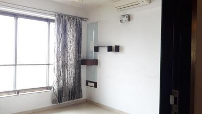 Gallery Cover Image of 1455 Sq.ft 3 BHK Apartment for rent in Ghatkopar West for 55000