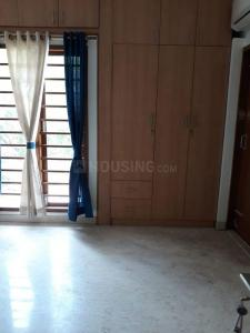 Gallery Cover Image of 2000 Sq.ft 3 BHK Independent House for rent in Besant Nagar for 55000