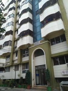 Gallery Cover Image of 1050 Sq.ft 2 BHK Apartment for buy in Attiguppe for 8500000